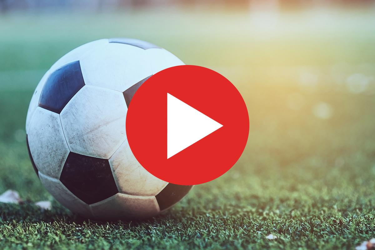 Coppa Italia, 2° turno Gragnano-Napoli United