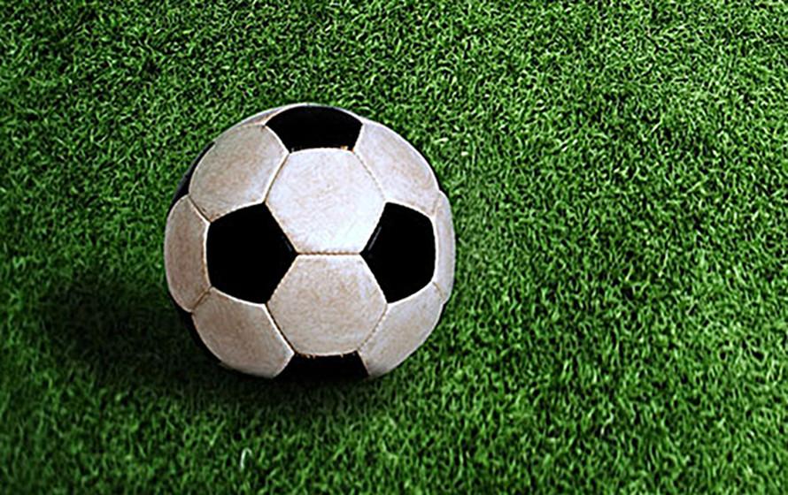 Partita Playoff Promozione: Nuova Ischia vs Afro-Napoli United 1-1