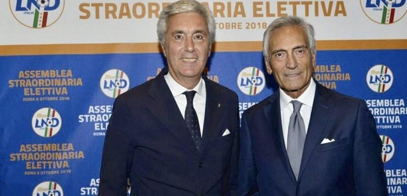 Ripresa campionato di Eccellenza: l'immobilismo della FIGC è inaccettabile
