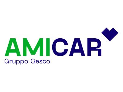 Napoli United - Sponsor - Amircar Sharing