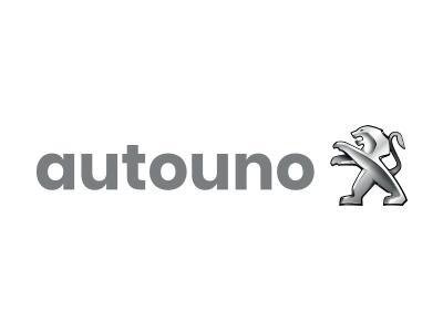Napoli United - Sponsor - AutoUno Peugeot