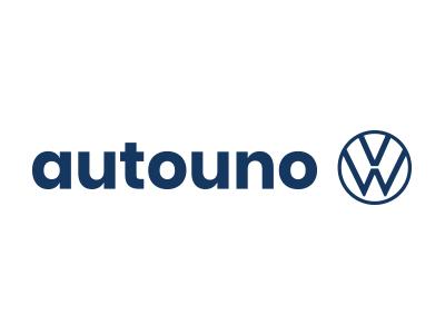 Napoli United - Sponsor - AutoUno Volkswagen