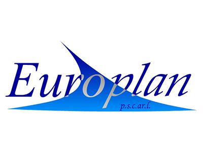 Napoli United - Sponsor - EuroPlan