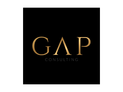 Napoli United - Sponsor - Gap Consulting