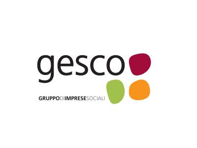 Napoli United - Sponsor - Gesco