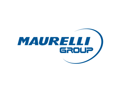 Napoli United - Sponsor - Maurelli Group