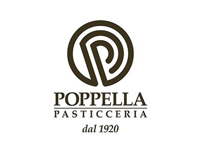 Napoli United - Sponsor - Pasticceria Poppella