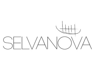 Napoli United - Sponsor - Selvanova